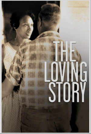 The Loving Story March 18